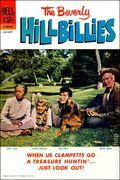 Beverly Hillbillies (1963) 6