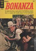 Bonanza (1962) 11