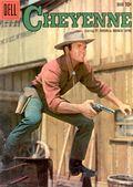 Cheyenne (1957) 11