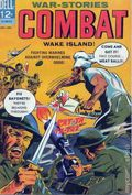 Combat (1961 Dell) 18