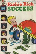 Richie Rich Success Stories (1964) 14