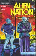 Alien Nation the Spartans (1990) 3