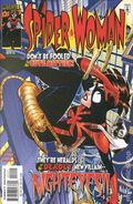 Spider-Woman (1999 3rd Series) 14