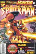 Amazing Spider-Man (1998 2nd Series) 20