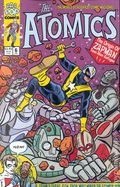 Atomics (2000) 6