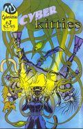 CyberKitties (1998) 3