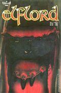 Elflord (1986 2nd Series) 7