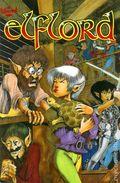 Elflord (1986 2nd Series) 14