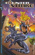 Counter Strike (2000) 1A