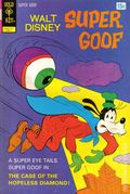 Super Goof (1965 Gold Key) 21