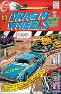 Drag N Wheels (1968) 42