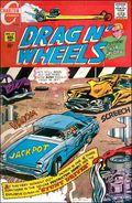 Drag N Wheels (1968) 42