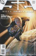 52 Weeks (2006) 39