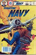 Fightin' Navy (1956) 126