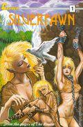 SilverFawn (1989) 1