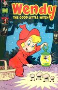 Wendy the Good Little Witch (1960) 44