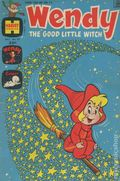 Wendy the Good Little Witch (1960) 75