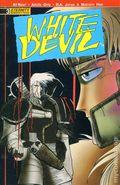 White Devil (1990) 3