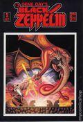 Black Zeppelin (1985) 5