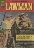 Lawman (1960) 9