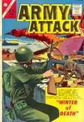 Army Attack (1964) 4