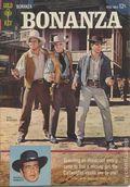 Bonanza (1962) 8