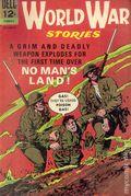 World War Stories (1965) 3