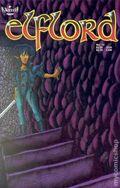 Elflord (1986 2nd Series) 12