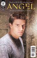 Angel (1999 1st Series) 8B