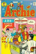 Archie (1943) 232