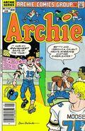 Archie (1943) 339