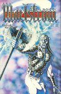 Maelstrom (1987) 1