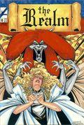 Realm (1986 Arrow/Caliber) 6