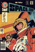 Space 1999 (1975) 5