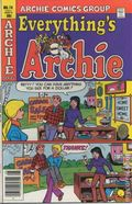 Everything's Archie (1969) 74