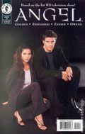Angel (1999 1st Series) 10B