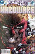Hardware (1993) 24
