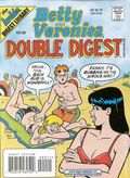 Betty and Veronica Double Digest (1987) 90