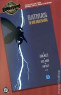 Millennium Edition Batman The Dark Knight Returns (2000) 1