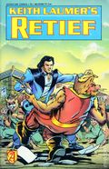 Retief (1989) 2