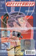 Accelerate (2000) 3