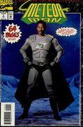 Meteor Man Movie (1993) 1
