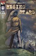 Rising Stars (1999) 10