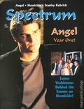 Spectrum (1994) Magazine 23