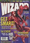Wizard the Comics Magazine (1991) 108AP