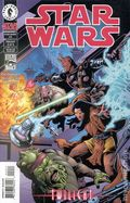 Star Wars (1998 Dark Horse 1st Series) 20