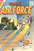 Fightin' Air Force (1956) 28