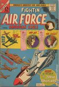 Fightin' Air Force (1956) 52