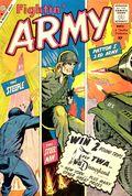 Fightin' Army (1956) 34