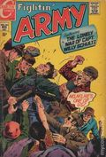 Fightin' Army (1956) 88